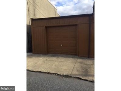 3517 Mercer Street, Philadelphia, PA 19134 - MLS#: 1004190865
