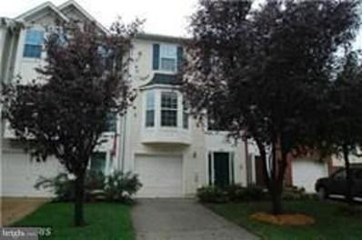 11070 Doubleday Lane, Manassas, VA 20109 - MLS#: 1004190945