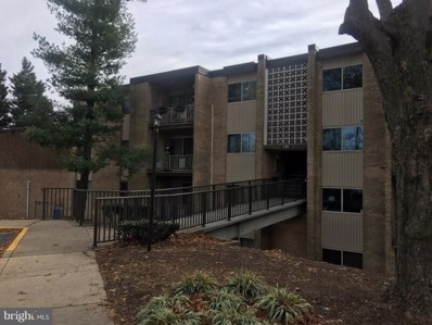 12207 Academy Way UNIT 145\/ #3, Rockville, MD 20852 - MLS#: 1004191003
