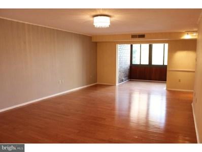 930 W Montgomery Avenue UNIT 110, Bryn Mawr, PA 19010 - MLS#: 1004191013