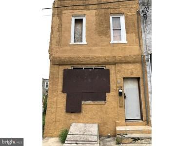 1616 S 20TH Street, Philadelphia, PA 19145 - MLS#: 1004191188