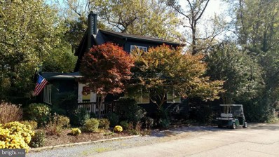 637 Maid Marion Road, Annapolis, MD 21405 - MLS#: 1004191975