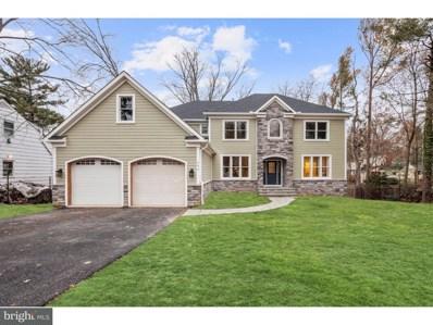 250 Prospect Avenue, Princeton, NJ 08540 - MLS#: 1004193899