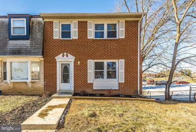 7312 Springbrook Court, Middletown, MD 21769 - MLS#: 1004196727