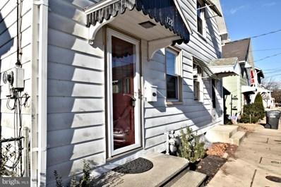 128 Cinder Street, Birdsboro, PA 19508 - #: 1004199082