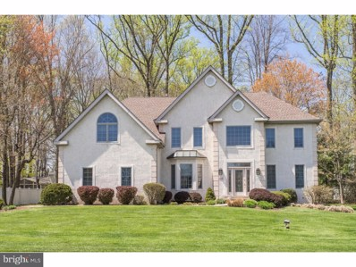 3920 Pond View Lane, Huntingdon Valley, PA 19006 - MLS#: 1004200588