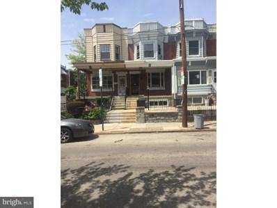 230 S Farragut Street, Philadelphia, PA 19139 - MLS#: 1004200839