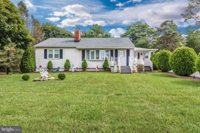 24707 Ridge Road, Damascus, MD 20872 - MLS#: 1004202518