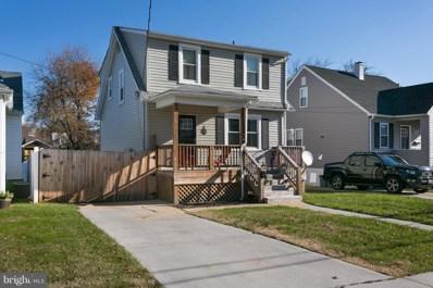 2914 Onyx Road, Baltimore, MD 21234 - MLS#: 1004202521