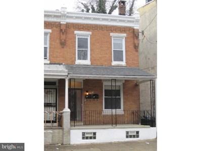 1810 Harrison Street, Philadelphia, PA 19124 - MLS#: 1004202697