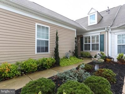 152 Sparrow Drive, Hamilton Township, NJ 08690 - MLS#: 1004204264
