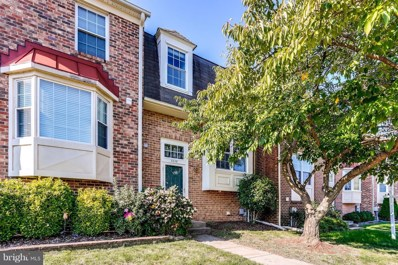 7839 Hidden Creek Way UNIT 15, Stoney Beach, MD 21226 - MLS#: 1004206626