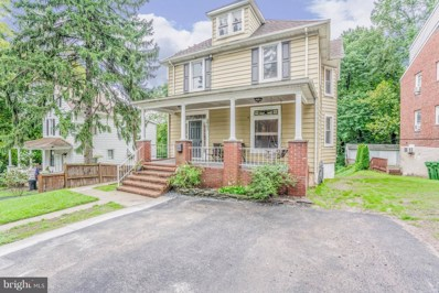 3903 Mayberry Avenue, Baltimore, MD 21206 - #: 1004208152