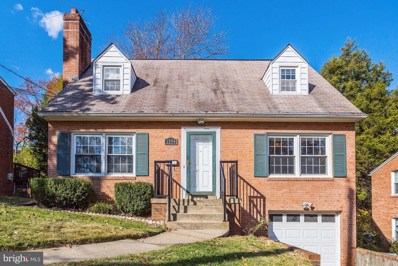3108 63RD Place, Cheverly, MD 20785 - MLS#: 1004209109