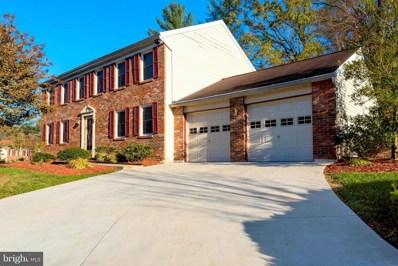 14033 Briarwood Drive, Laurel, MD 20708 - MLS#: 1004209155