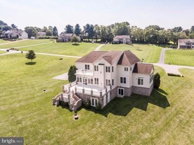 2754 Piedmont Hollow, Finksburg, MD 21048 - MLS#: 1004209221