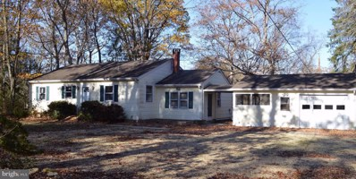 321 Rings End Road, Millington, MD 21651 - MLS#: 1004209271