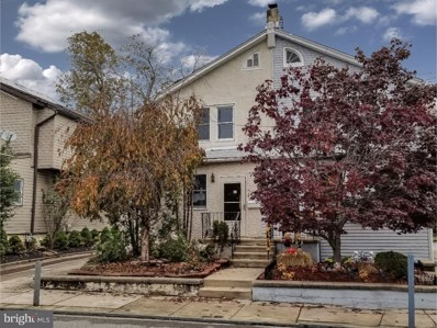 1111 Clifton Avenue, Collingdale, PA 19023 - MLS#: 1004209333