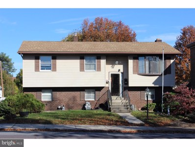 200 Center Street, Pottstown, PA 19464 - MLS#: 1004209453