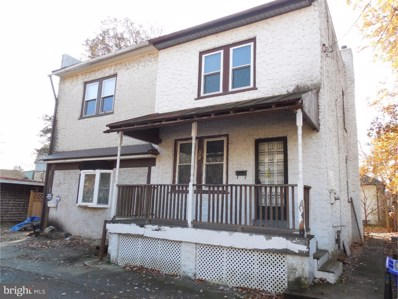 241 Union Alley, Pottstown, PA 19464 - MLS#: 1004209611