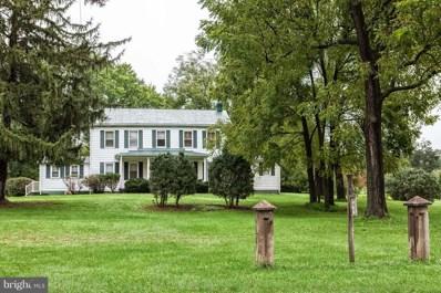 3495 Old Leetown Pike, Ranson, WV 25438 - #: 1004209638