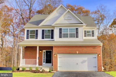 9603 Patuxent Overlook Drive, Laurel, MD 20723 - MLS#: 1004209709