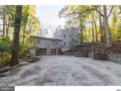 250 Harvey Road, Chadds Ford, PA 19317 - MLS#: 1004209799