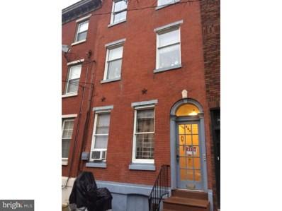 803 Corinthian Avenue UNIT 1, Philadelphia, PA 19130 - MLS#: 1004210075