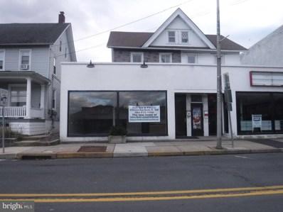 404 W Broad Street, Quakertown, PA 18951 - MLS#: 1004210253