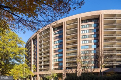 1805 Crystal Drive UNIT 214S, Arlington, VA 22202 - MLS#: 1004210281
