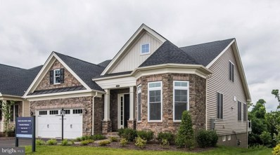 13824 Long Ridge Drive, Gainesville, VA 20155 - MLS#: 1004210357