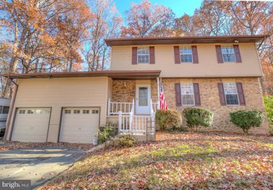 59 Greenridge Drive, Stafford, VA 22554 - MLS#: 1004210387