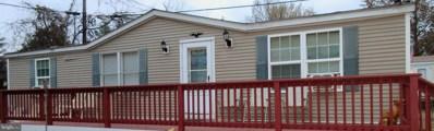 993 Jeanies Ct, Lothian, MD 20711 - #: 1004210403