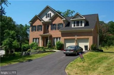 6920 Winter Lane, Annandale, VA 22003 - MLS#: 1004210473