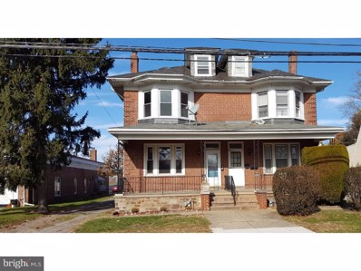 1343 Sandy Hill Road, Norristown, PA 19401 - MLS#: 1004210511