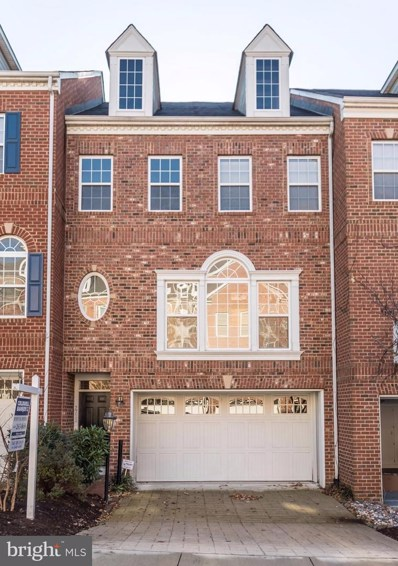 2711 Merlot Lane, Annapolis, MD 21401 - MLS#: 1004210517