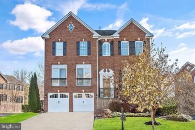 223 Bowen Court, Annapolis, MD 21401 - MLS#: 1004210643