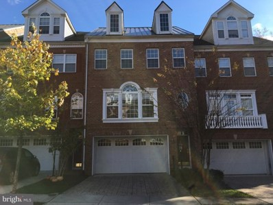 2733 Cabernet Lane, Annapolis, MD 21401 - MLS#: 1004210737