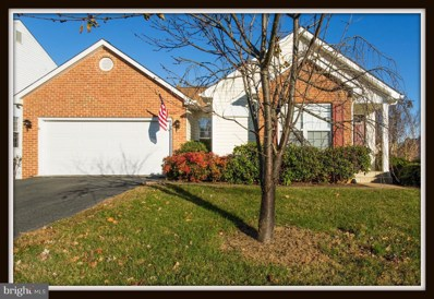2 Joplin Court, Stafford, VA 22554 - MLS#: 1004210741