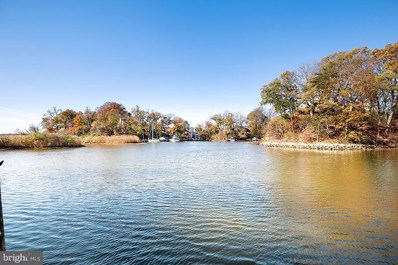 2996 Valley View Road, Annapolis, MD 21401 - MLS#: 1004210973
