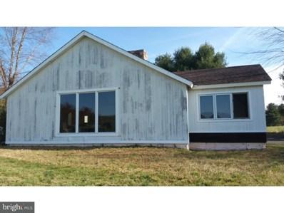 5 Brendon Knoll, Doylestown, PA 18902 - MLS#: 1004211375