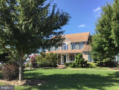 9 Layla Drive, Middletown, MD 21769 - MLS#: 1004212172