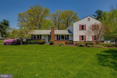 10346 Scaggsville Road, Laurel, MD 20723 - #: 1004212892