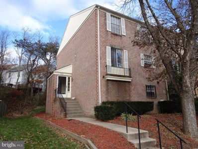 9785 Early Spring Way, Columbia, MD 21046 - MLS#: 1004212951