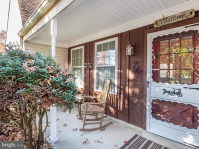 2196 Green Arbour Court, Waldorf, MD 20602 - MLS#: 1004213123