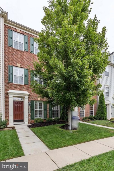 12628 Terranova Lane, Woodbridge, VA 22192 - MLS#: 1004213998