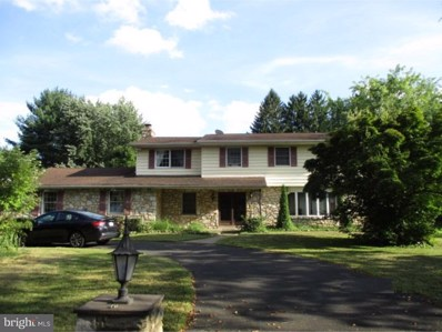 613 Norristown Road, Horsham, PA 19044 - MLS#: 1004214162