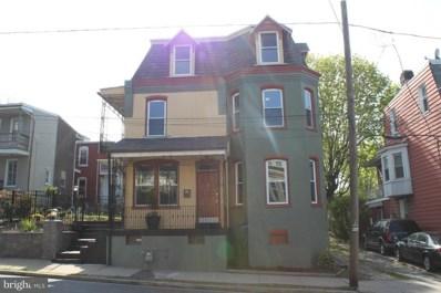 110 N Reservoir Street, Lancaster, PA 17602 - MLS#: 1004214782