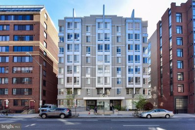 1225 13TH Street NW UNIT 406, Washington, DC 20005 - #: 1004215140