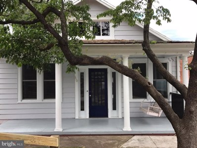 110 Edmondson Street, Culpeper, VA 22701 - MLS#: 1004215516